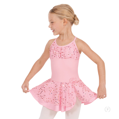 Youth Ballet Clothes